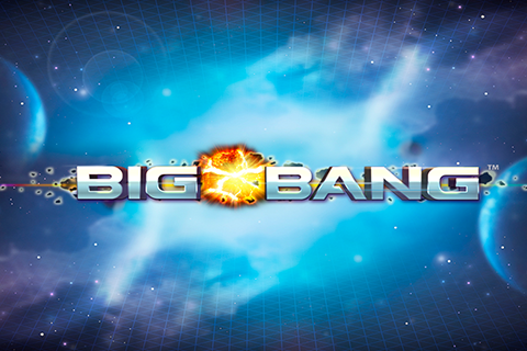 Logo big bang netent