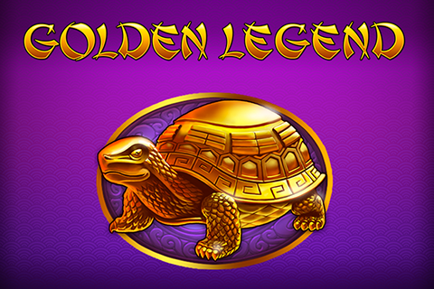 Logo golden legend playn go