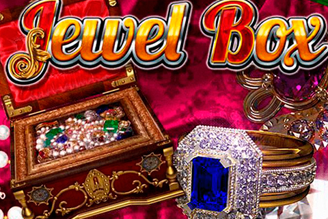 Logo jewel box playn go
